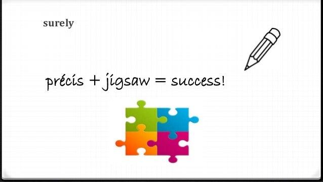 Vital Statistics: Summary of a Workshop