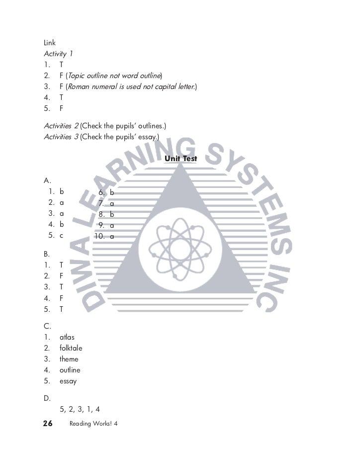 Reading works!4 tm_unit1-watermark