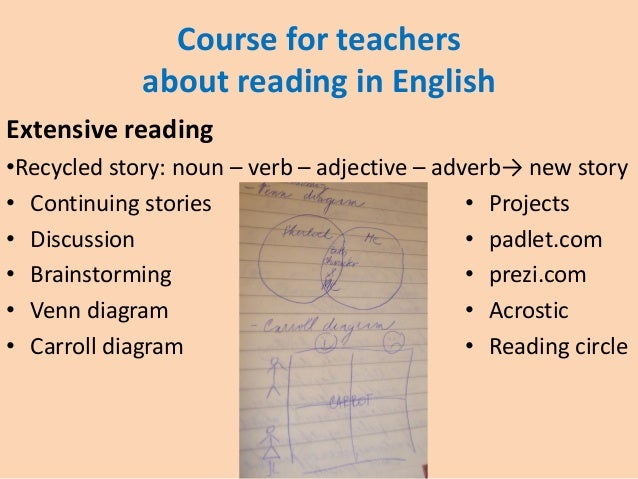 drama and literacy in the classroom essay Literacy, learning, and teaching: you will write about literacy learning and teaching, tailored to your specific interests (eg, comprehension, decoding, literature-based instruction, literature groups/circles, fluency, classroom interaction, etc) as they relate to some aspect of multicultural education and / or linguistic and cultural diversity and.