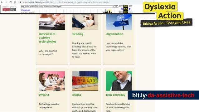 bit.ly/da-assistive-tech