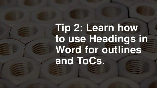 Predictive typing: Lightkey, WordQ, Co:Writer