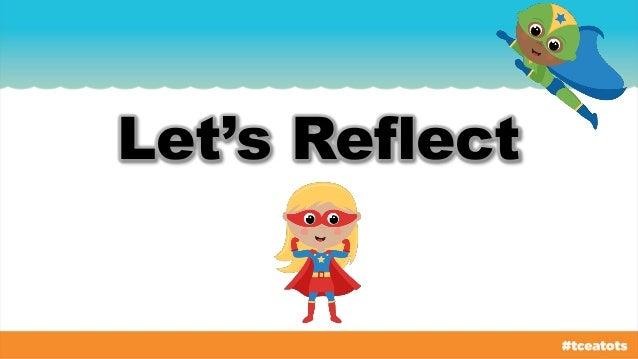 Premise Indicator Words: Reading, Writing, & Thinking: Become A Chromebook Superhero