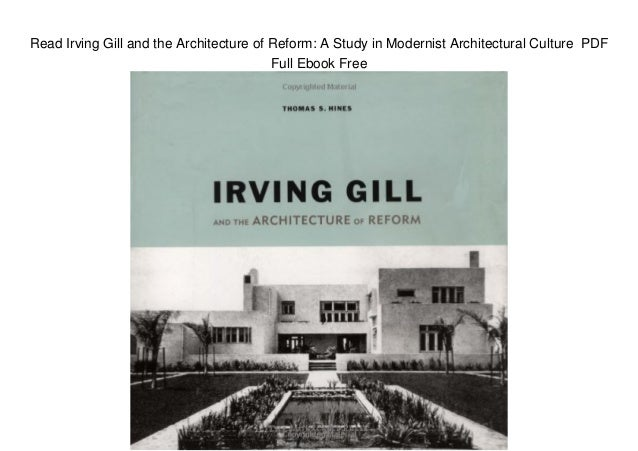 Glenn Murcutt A Singular Architectural Practice Pdf