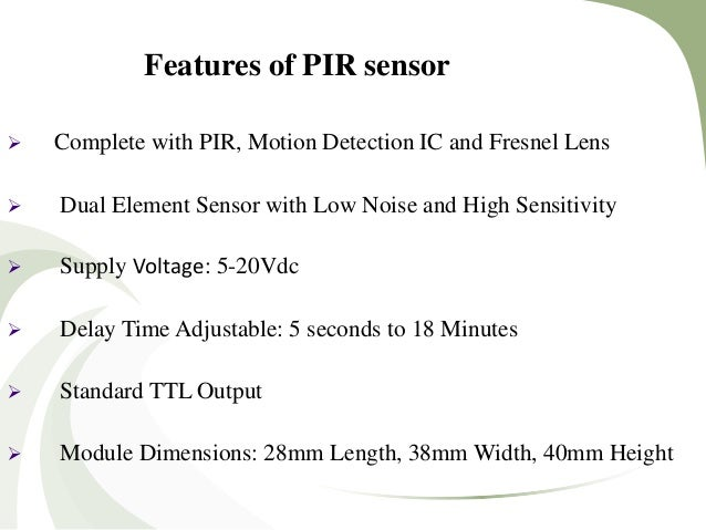 ELECTRONIC EYE FOR NIGHT DEVICE SWITCHING USING 555 TIMER