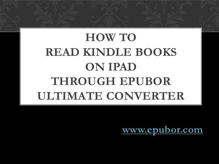 can i read kindle books on my iphone can i transfer kindle books to pdf ggettdrive 20645