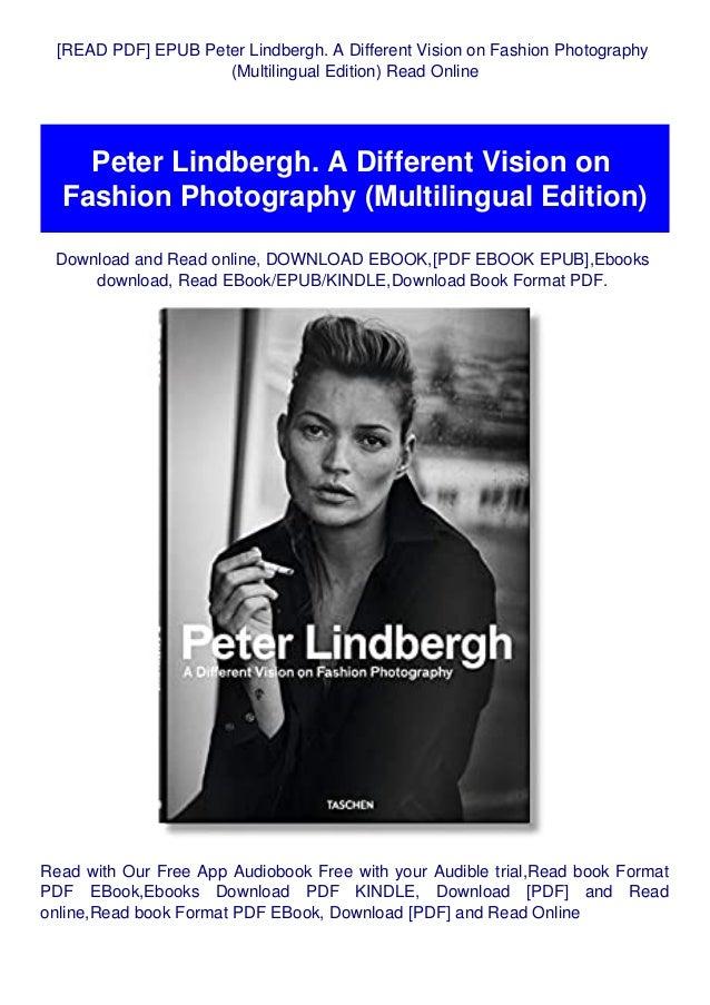 Lindbergh pdf free. download full