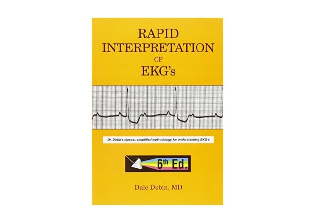 ebook The SAGE Handbook of Regression Analysis