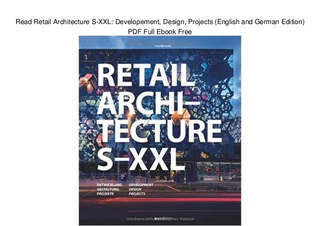 architecture for dummies pdf free ebooks
