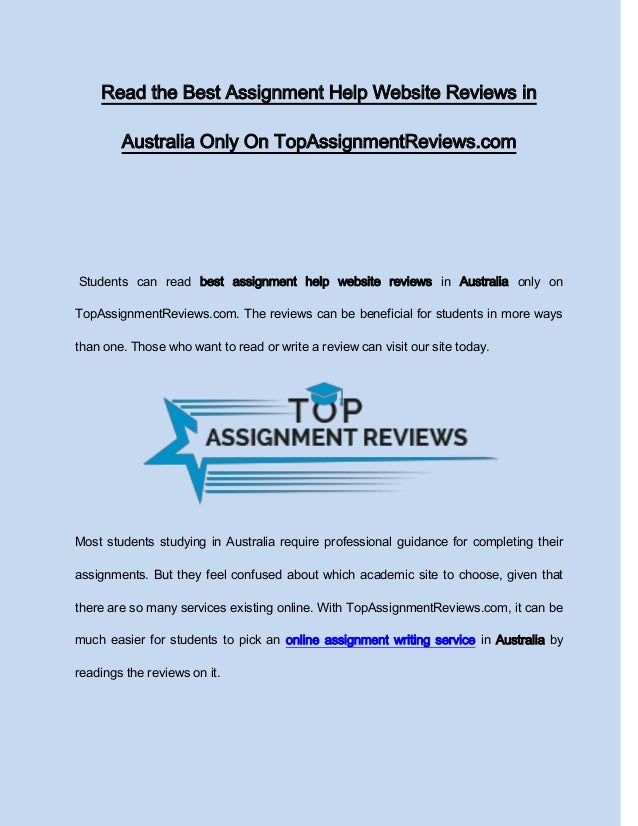 Popular assignment writer websites au term papers on the crucible