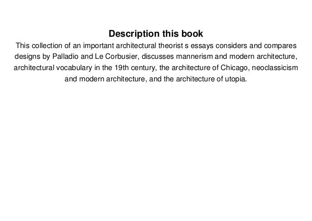 Read the mathematics of the ideal villa and other essays pdf full eb read the mathematics of the ideal villa and other essays pdf full ebook free fandeluxe Choice Image