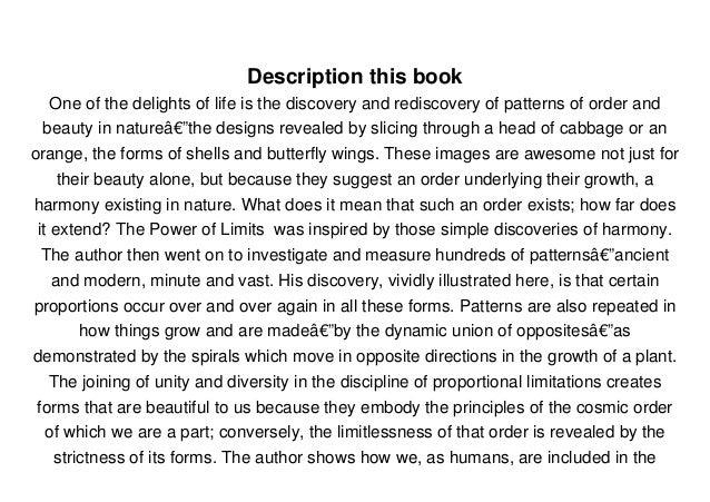 pdf tales of
