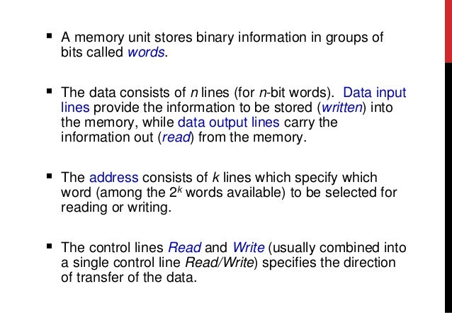 memory writing template