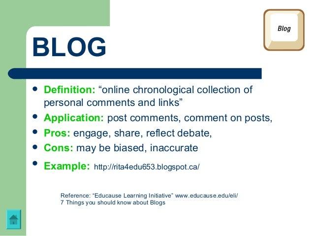 Read write access definition verb
