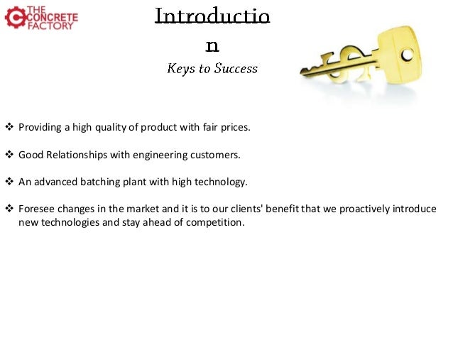 ready made business plan