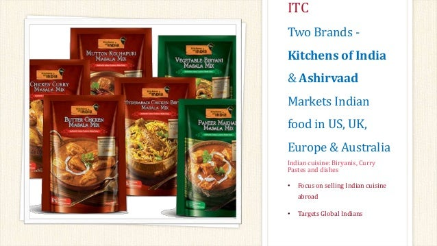 india ready to eat food market forecast Research corridor recently added new report titled ready-to-eat food market report - global trends, market share, industry size, growth, opportunities, and market forecast - 2018 – 2026 to its repertoire.