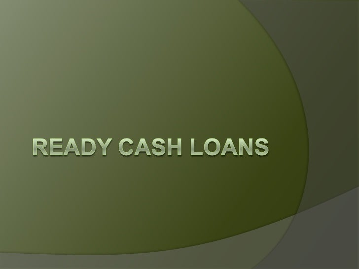 Is aaapaydaycash legit photo 2