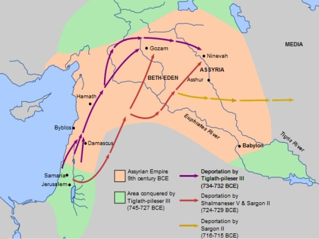 Problem Babylon & Ägypten  Traditionen  Kulturnationen (eigene Geschichte, etc…)  Religiöse Zentren (Memphis; Babylon) ...