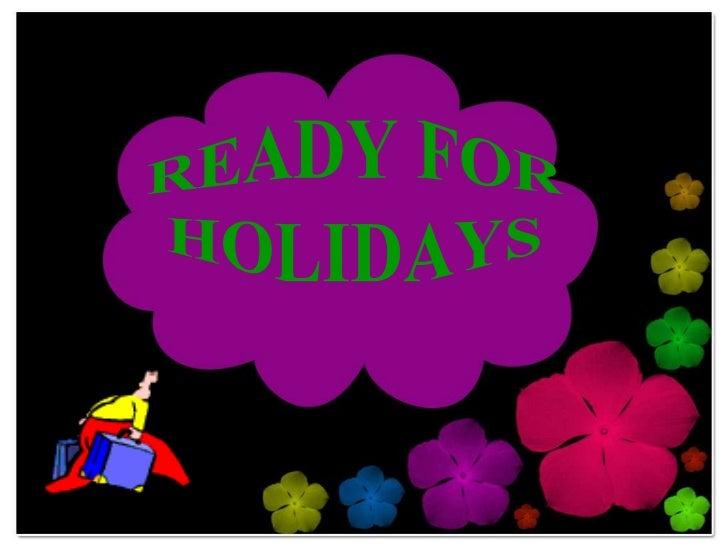vocabularyto plan ahead    планировать заранееOn your marks!   На заметку!goal             цельfilm             пленкаdisp...