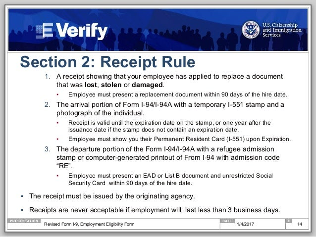 Employee Application Form I on uscis citizenship application form, h1b application form, passport application form, sample college application form, us postal application form, i-9 application form, i-90 application form, immigration to canada application form, california gun license application form, notice of action form,