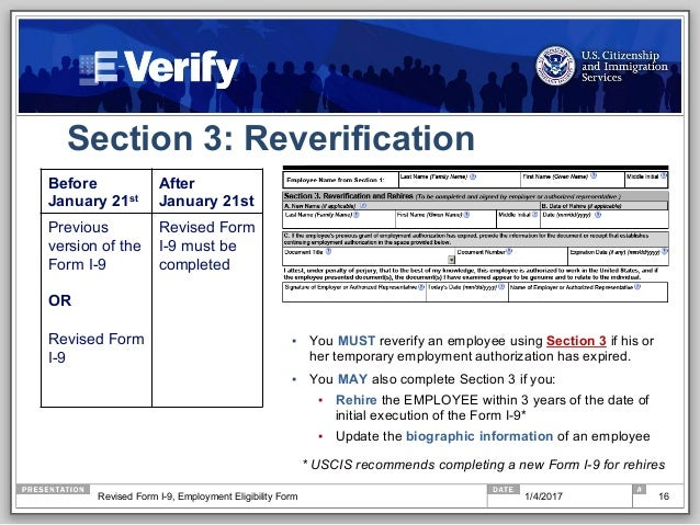 Ready for the New Form I-8? A Step-by-Step Guide to 8% I-8 ...