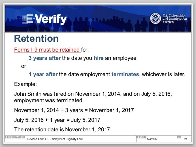 form i-9 section 2 examples  Ready for the New Form I-8? A Step-by-Step Guide to 8% I-8 ...