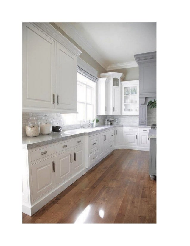 Ready Made Kitchen Cabinets Clarence Ny