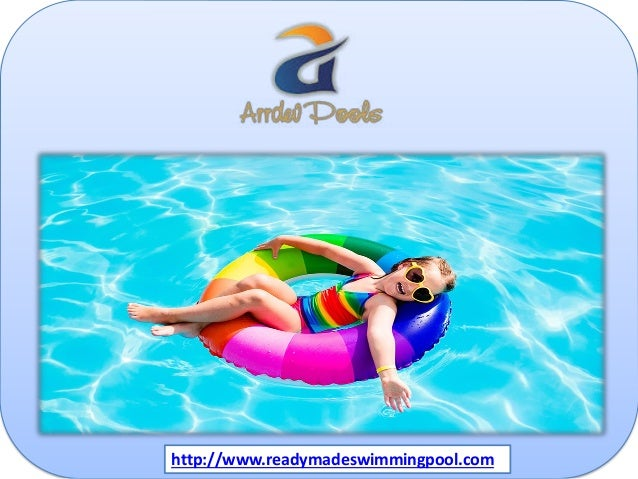 Readymade swimming pools manufacturer & exporting in delhi