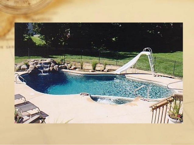 innovation swimming pool steps. KIDDIE POOLS STEPS FEATURES  Taking Vinyl Liner Pools to New Heights with Hybrid Swimming Pool Inn