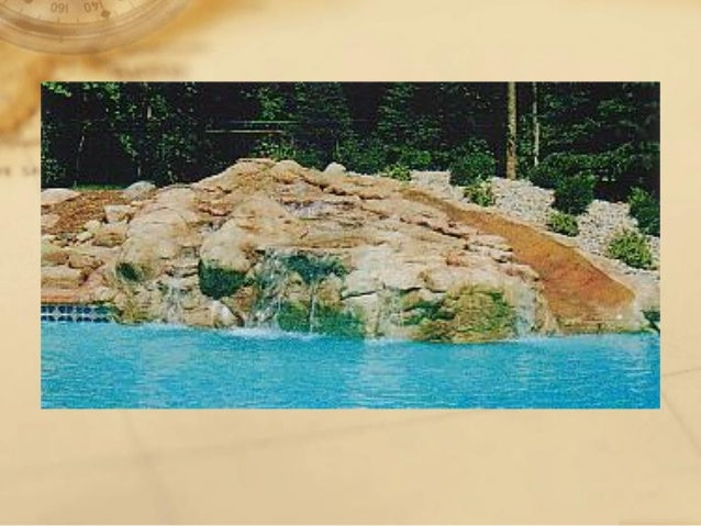 innovation swimming pool steps. TANNING LEDGES SUN SHELF WIDE STEP IN AREAS  Taking Vinyl Liner Pools to New Heights with Hybrid Swimming Pool Inn