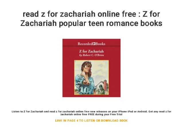 Full online read free books 15 Best