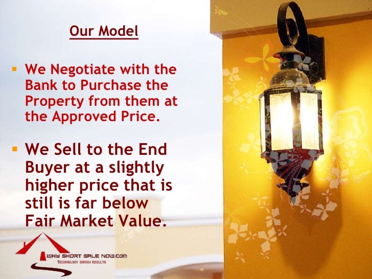 Real estate agents and brokers you can close shortsales for Short sale leads for realtors