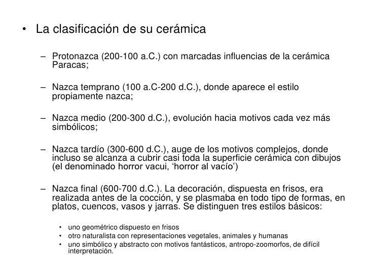 2 Rea Intermedia Caribe Y Los Andes  : rea intermedia caribe y los andes 31 728 from www.motocyclenews.top size 728 x 546 jpeg 90kB