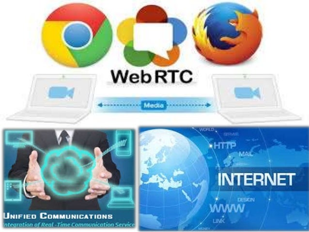 Real-Time Communication includes : Telephony in conventional sense.  Mobile and cellular telephone.  VoIP (Voice over I...