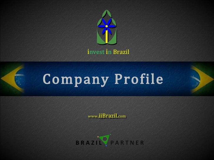 Property investment group company profile luehrsen investment companies