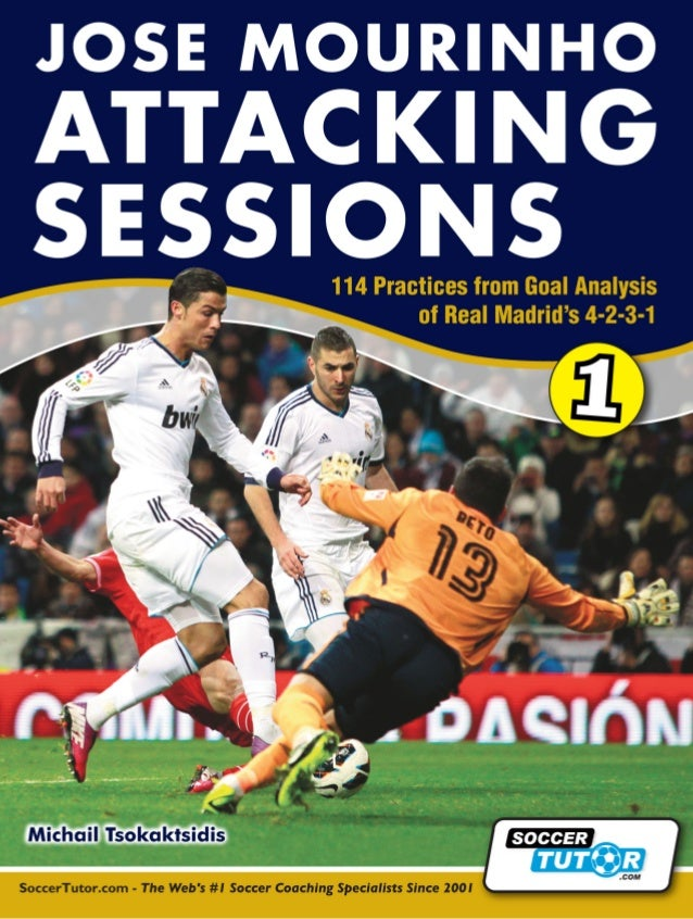 Attacking against Opponents who use a HIGH DEFENSIVE LINE  GOAL ANALYSIS Playing the Ball in Behind a High Defensive Line ...