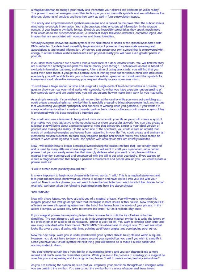 Real magic-spells-pdf