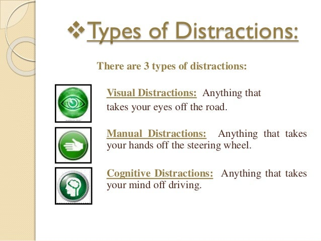Real time detection system of driver distraction pdf