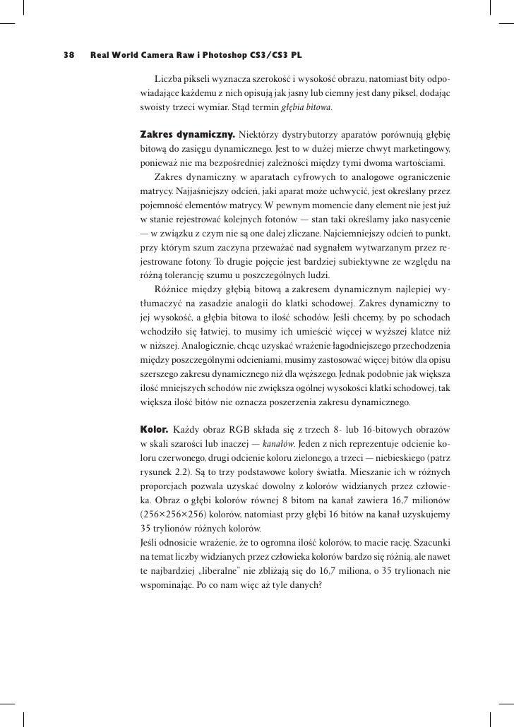 view примеры выполнения самостоятельных работ по компьютерной геометрии и графике
