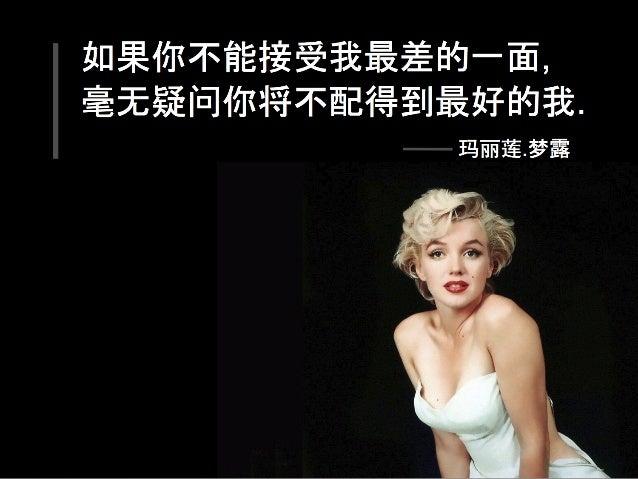 聚石@taobao.com https://github.com/zhongl