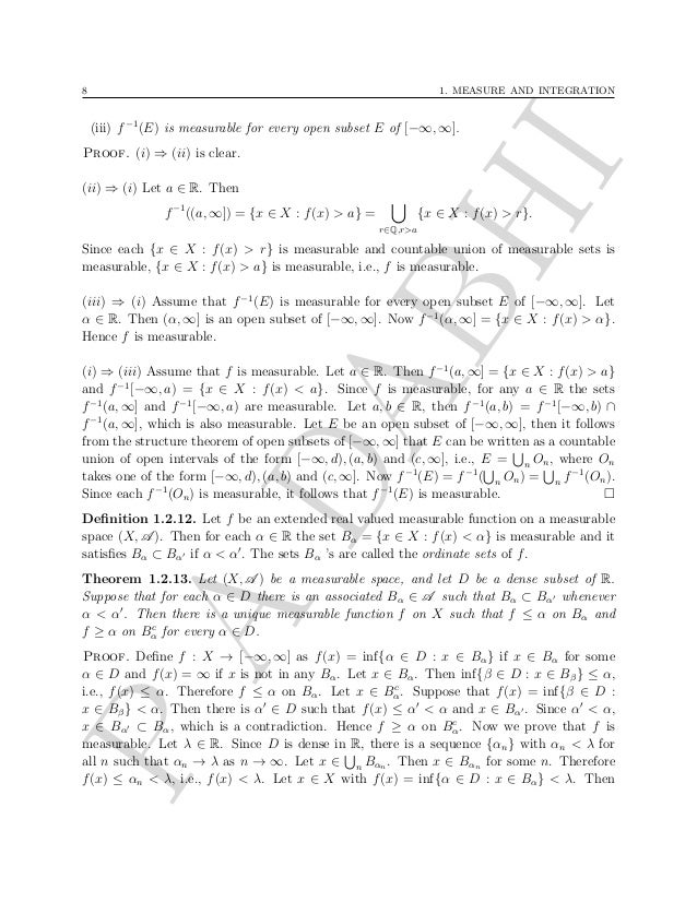 Halmos Measure Theory Pdf