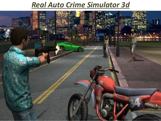 crime simulator games for pc