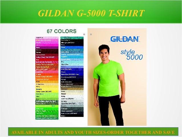 Really Cheap Custom T Shirts