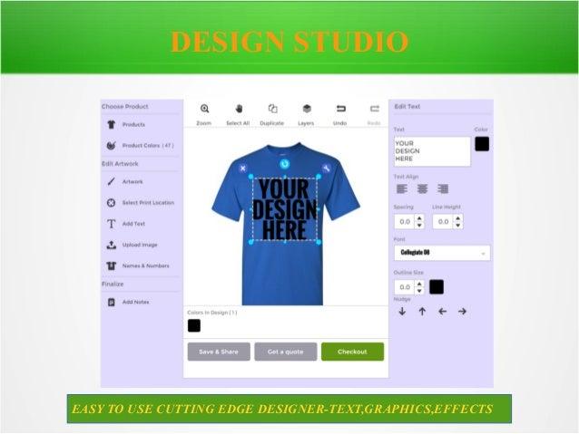Buy Really Cheap Custom T Shirts / Promo Code Exposed /Cheap T Shirts…