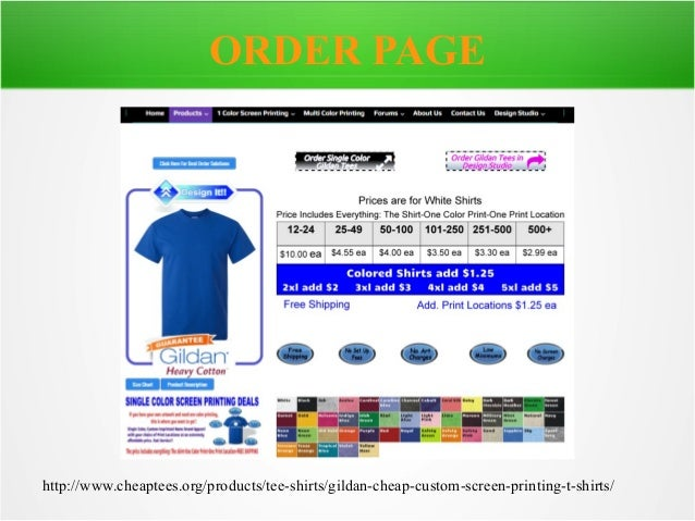 Buy Really Cheap Custom T Shirts / Promo Code Exposed /Cheap T Shirts…