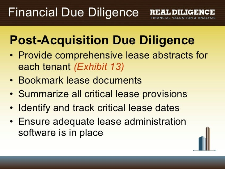 Financial Due Diligence  Real Estate Market. How Do I Become A Neonatal Nurse. Nursing Schools In Toronto Ios Remote Desktop. Excelsior College Lpn To Rn Program. Employer Match Roth 401k Eastlake High School. Health Management Courses Online. Online Classes For Massage Therapy. Insurance Regulatory Information System. Human Resource Management Info