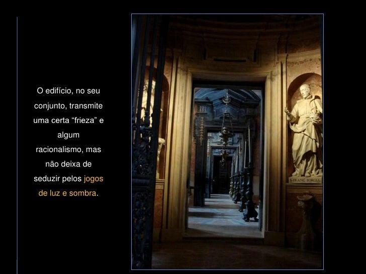 Uma das celas dos frades (franciscanos)