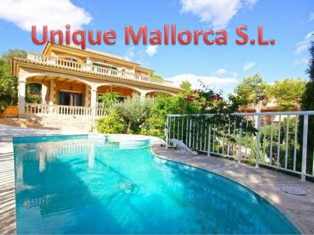 Carrer de Gran Via, 43, El Toro, Puerto Adriano, 07180 Mallorca, Spain Tel.: 971 699 329 Fax: 971 576 549 Mobile: +34 660 ...