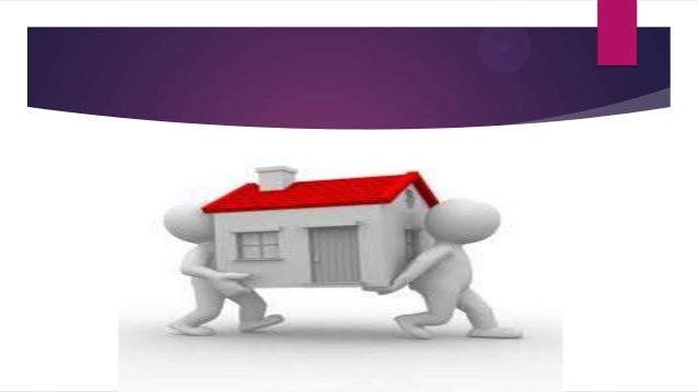 Real estate  craig feigin Slide 2