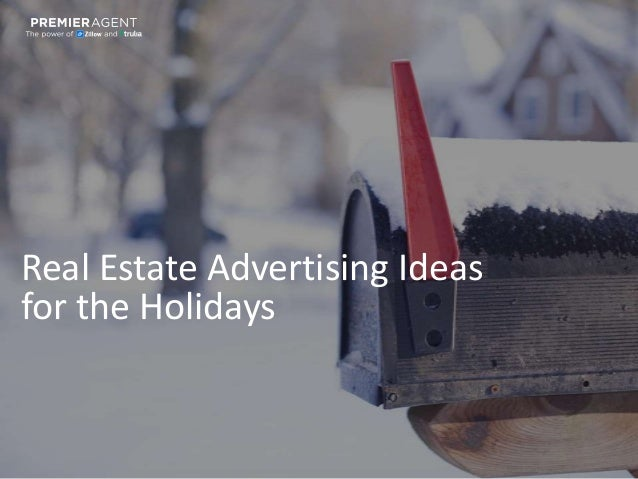 Real Estate Advertising Ideas For The Holidays 1 638?cbu003d1450116271
