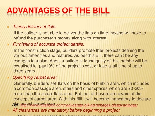 lokpal bill advantages and disadvantages I have written all my thoughts on jan lokpal bill, if you are extensively following this then let me know your thoughts here.